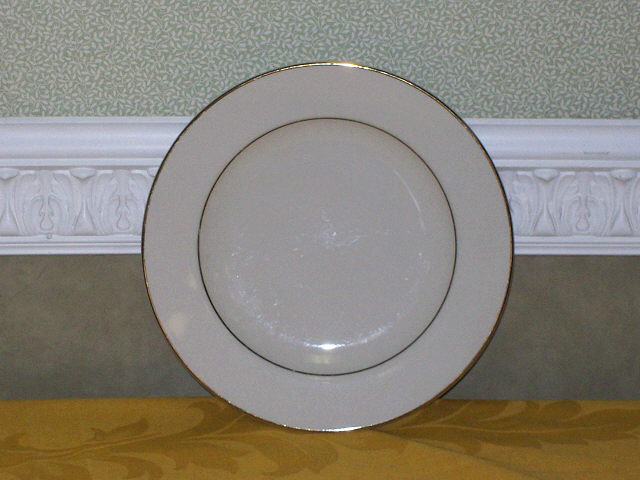 Where to find PLATE, CHINA, DINNER, 10 in Howell