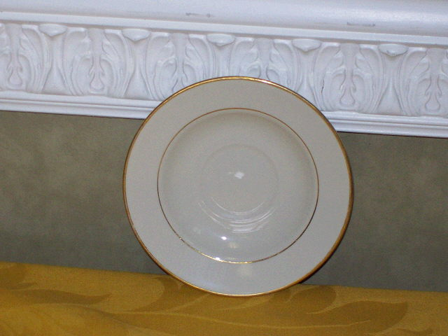 Where to find CHINA SAUCER in Howell