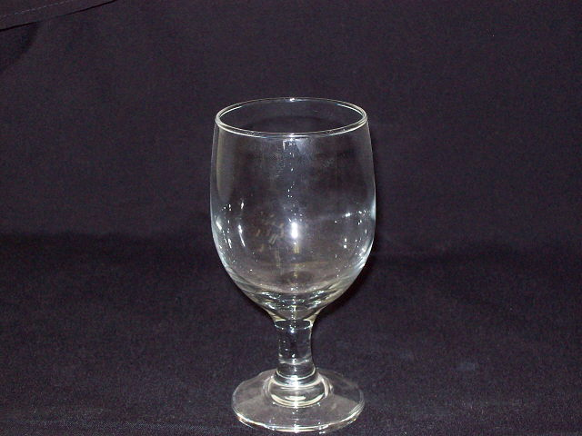Glass Water Rentals Howell Mi Where To Rent Glass Water