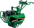 Rental store for POWER SOD CUTTER 18 INCH in Howell MI