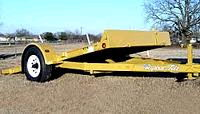 Where to find TRAILER, TRENCHER, TILT-BED in Howell