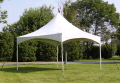 Rental store for FRAME TENT, 20 X 20 in Howell MI