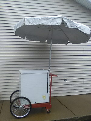 Cart Ice Cream Rentals Howell Mi Where To Rent Cart Ice