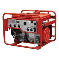 Where to find GENERATOR 6000 WATT in Howell