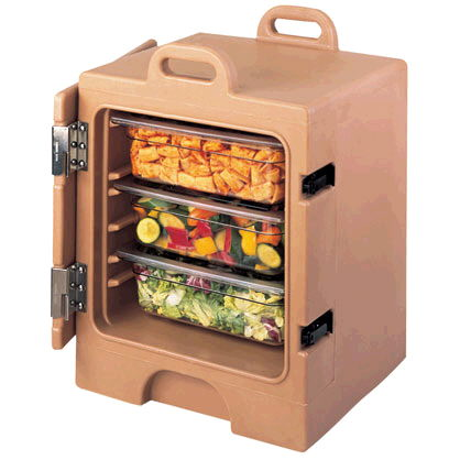 Where to find HOTBOX, INSULATED FOOD COOLER in Howell