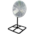 Where to rent FAN, PEDESTAL, 32 , ELEC in Howell MI