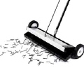 Where to rent MAGNETIC NAIL SWEEPER in Howell MI