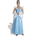 Rental store for CINDERELLA DRESS in Howell MI