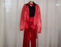 Rental store for DEVIL SUIT, RED in Howell MI