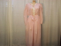 Rental store for DRESS 1800 S PINK in Howell MI