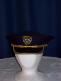 Where to rent HAT, POLICE in Howell MI