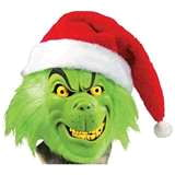 Where to find GRINCH   WHO STOLE CHRISTMAS in Howell