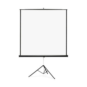 Where to find SCREEN, 50 X50 , TRI-POD in Howell
