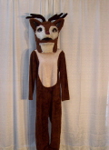 Rental store for REINDEER, COSTUME in Howell MI