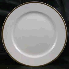 Where to find PLATE, CHINA, B B, WHITE in Howell