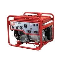 Where to find GENERATOR, 2500 WATT in Howell