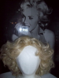 Where to rent WIG, MARILYN MONROE in Howell MI