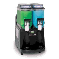 Slushie Frozen Drink Dual Rentals Howell Mi Where To Rent