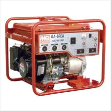 Where to find GENERATOR, 3500 WATT in Howell