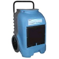 Rental store for DEHUMIDIFIER - COMERCIAL in Howell MI