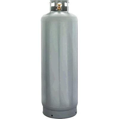 Where to find PROPANE TANK, 100 in Howell