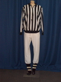 Rental store for REFEREE COSTUME in Howell MI