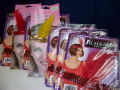 Rental store for FLAPPER HEADBAND, ASSORTED in Howell MI
