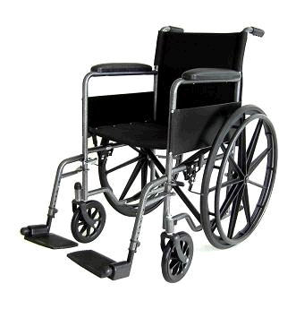 Wheel Chair Folding Rentals Howell Mi Where To Rent Wheel