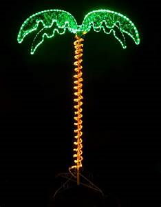 Tree Palm Lighted Plastic Rentals Howell Mi Where To Rent
