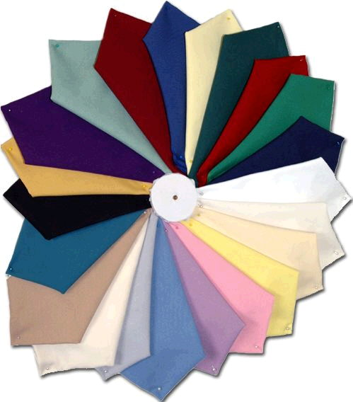 Where to find LINEN, 8 ,     COLOR in Howell