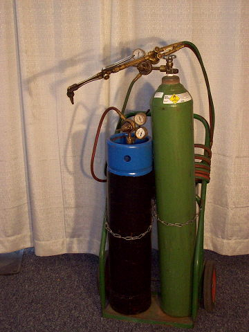 Torches Oxy Acetalyne Rentals Howell Mi Where To Rent