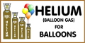 Rental store for HELIUM GAS CHARGE, LONG TERM in Howell MI