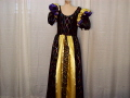 Rental store for DRESS, MARDI GRAS, FULL LTH in Howell MI