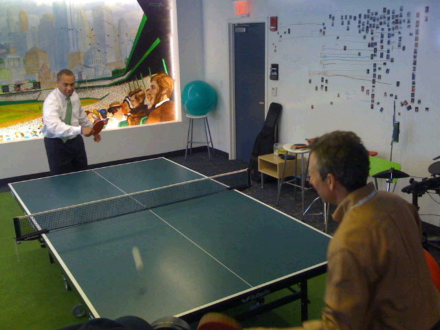 Where to find PING-PONG, TABLE TENNIS GAME in Howell