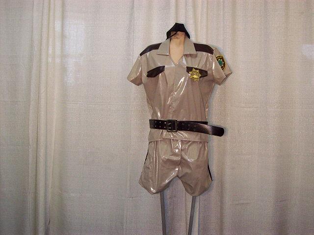 reno 911 cop lt dangle rentals howell mi where to rent reno 911 cop lt dangle in lansing. Black Bedroom Furniture Sets. Home Design Ideas