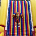 Where to rent MOONWALK, VELCRO WALL in Howell MI