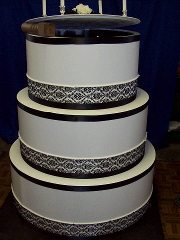Cake Jump Out Of Rentals Howell Mi Where To Rent Cake