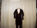 Rental store for TAIL COAT SUIT, BLACK, WHT SHR in Howell MI