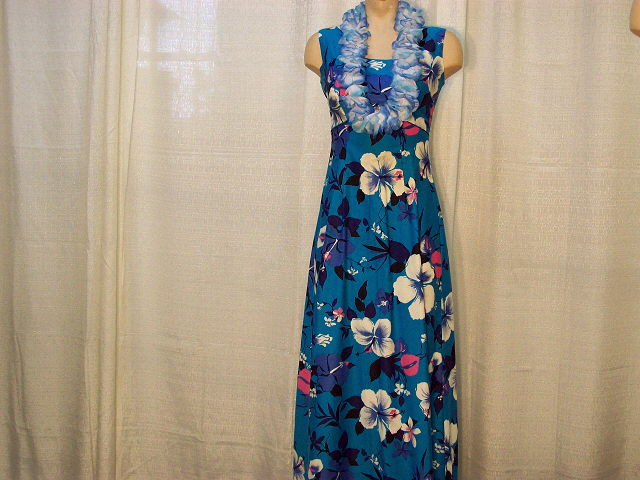 Where to find DRESS, HAWAIIN in Howell