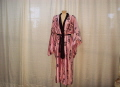 Rental store for CHINESE KIMONO, PINK ROBE in Howell MI