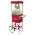 Where to rent POPCORN POPPER, CART in Howell MI