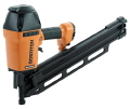 Where to rent NAILER, FRAMING, AIR POWERED in Howell MI