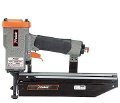 Rental store for NAILER, FINISH, AIR POWERED in Howell MI