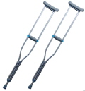 Rental store for CRUTCHES, MEDICAL, 1 PR. in Howell MI