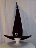 Rental store for HAT, WITCH, TALL, DLX in Howell MI
