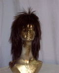 Rental store for WIG, TINA TURNER in Howell MI