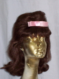 Where to rent WIG, BOOFANT, 50 S in Howell MI