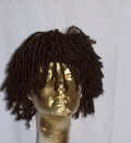 Where to rent WIG, JAMICAN SHORT in Howell MI