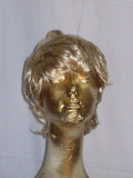 Where to rent WIG, GOLDEN BOY in Howell MI