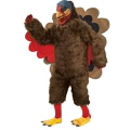 Rental store for TURKEY, DELUXE, MASCOT in Howell MI